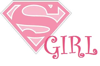 Are You a SuperGirl?